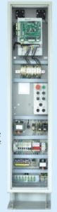 Elevator Parts--Cg305 Mrl Full Serial AC Vvvf Control Cabinet pictures & photos