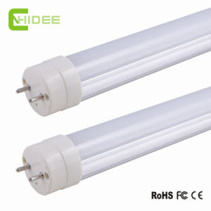 T8 LED Tube Light 5 feet 23W