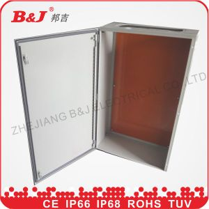 Electric Board Making Machines/Electrical Enclosures pictures & photos