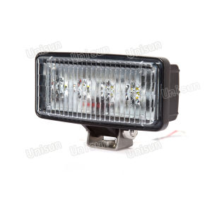 New 12V 20W CREE LED Cab Light for John Deere pictures & photos