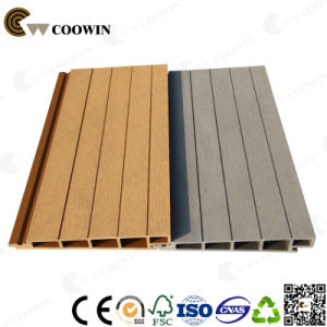 Outdoor Decoration Material Anti-UV Wall Panel (TF-04D) pictures & photos