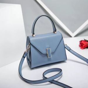 2017 New Arrival Brand Name Desiner Ladies Hand Bag pictures & photos