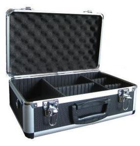 Aluminum Tool Case (HTA029)