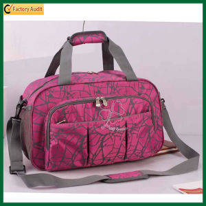 Cute Outdoor Luggage Tote Girls Travel Bags (TP-TLB065) pictures & photos