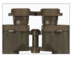 10X50 Binocular Telescope/Outdoor Sports Binocular Cl3-0048 pictures & photos