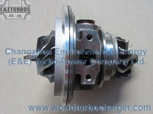 K04-2280 Turbocharger Cartridge 5304-710-9901 for Mazda pictures & photos