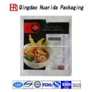 Top Grade Plastic Noodle Food Bags pictures & photos