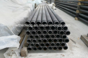 "Artificial 7"" Casing Wellhead Liner Motor Two-Way Oil Well Pump for Sale pictures & photos"