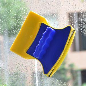 Window Cleaner Magnetic Window Wizard