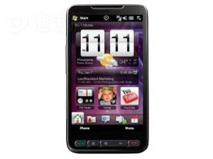 Original Factory Unlocked HD2 T8585 Cell Phone Mobile Phone pictures & photos