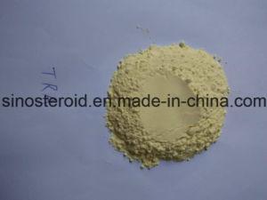 Injectiable Trenbolone Acetate (Finaplix/Revalor-H) Trenbolone Steroid (10161-34-9)