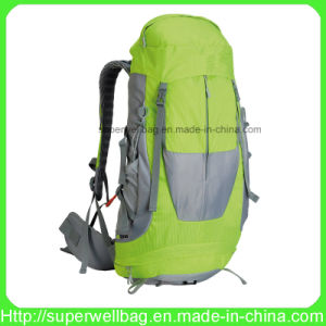 Large Space Camping Backpack Bag for Outdoor
