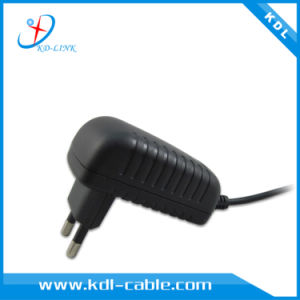 Micro-USB Home and Travel Charger pictures & photos