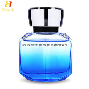 Car Pendant Glass Bottle Colonge Perfume for Air Cleaner pictures & photos