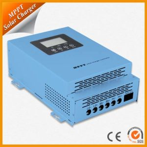 Solar Charge Controller pictures & photos