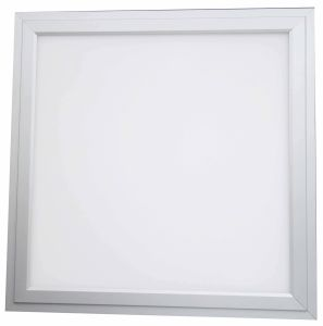 CE RoHS Listed Aluminum Alloy Ultra Thin LED Ceiling Panel Light 45W pictures & photos