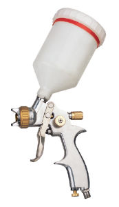 L. V. L. P Spray Gun 602A pictures & photos
