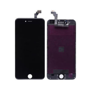 Replacement LCD Digitizer for Apple iPhone 6plus pictures & photos