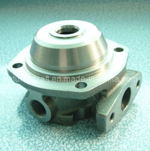 Bearing Housing for GT35 Water Cooled Turbocharger pictures & photos