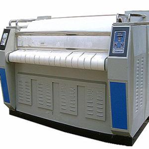 Bed Sheet Ironing Machine (YPI)