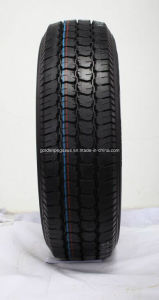 PCR TYRE,225/70R15C,PEGASUS BRAND pictures & photos