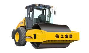 Roller Compactors 16 Ton Xs162j pictures & photos