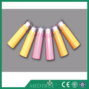 High Quality Disposable Blood Lancet with CE&ISO Certification (MT58054006) pictures & photos