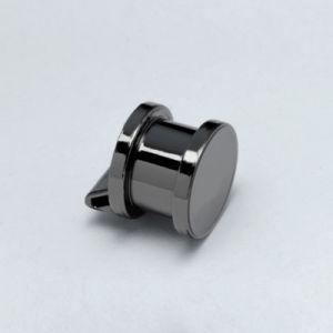 Gun Black Color Bag Metal Parts Small Hardware pictures & photos