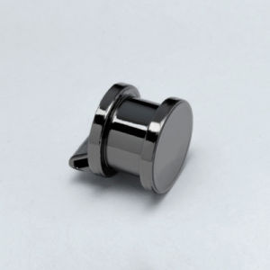 Wholesale Bag Accessories Hardware Gun Metal Bag Parts pictures & photos
