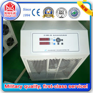 400A 50A DC Battery Test Dummy Load Bank pictures & photos