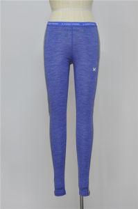 Women Thermal Merino Underwear
