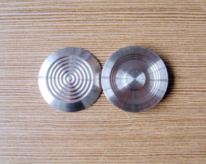 Stainless Steel Decetable Warning Road Stud (XC-MDD1177) pictures & photos