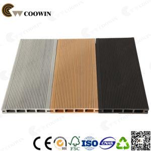 Plastic Wood Composite Lumber Liquidators Composite Decking pictures & photos