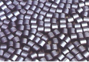 Grinding Media Bars for Grinding Mill pictures & photos