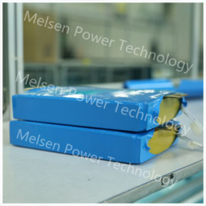 OEM Large Current Lithium Battery Pack 200ah for EV Hev Phev pictures & photos