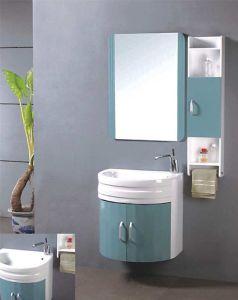 Bathroom Cabinet (YL-A23)