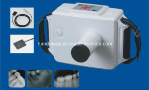 Dental Portable X Ray Unit pictures & photos