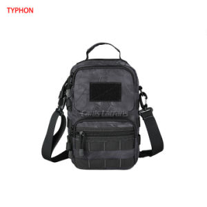 Tactical Gear Assault Bag Shoulder Backpack /Outdoor Bags pictures & photos