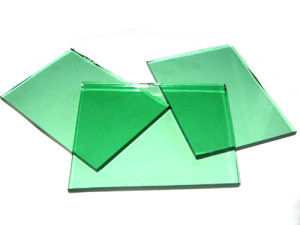 3-12mm Float Glass, Tempered Glass, Laminated Glass & Reflective Glass (JINBO) pictures & photos
