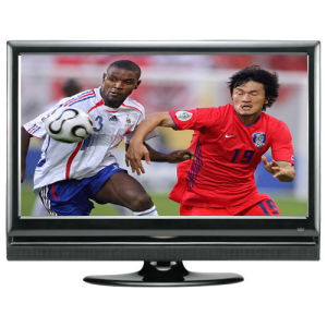 Fusilok HD 55 Inch LCD TV (FT-5155)