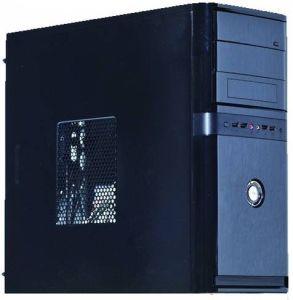 ATX Case (1608B)