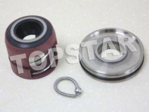 Mechanical Seals (TAU-20 mm)