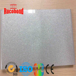 Aluminum Composite Panel ACP (RCB130820) pictures & photos