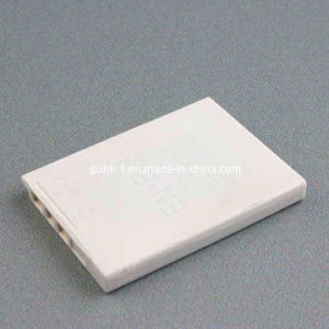 Rechargeable Replacement Digital Camera Battery for Nikon Coolpix P1 pictures & photos