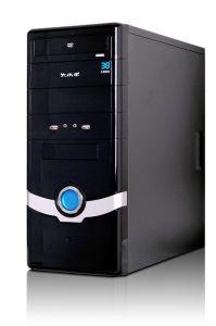 ATX Case A1010