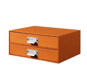 Paper Box/Wine Box/Necklace Box/Packing Box/Gift Paper Box/Jewelry Box/Cosmetic Box (CP4091)
