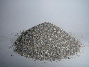 Al2o3 80% Rotatory Kiln Bauxite