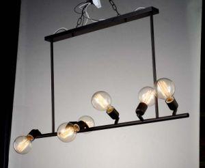 Modern Doremi Pendant Lighting Lamp (HL-DR-0620-1)