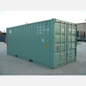 Sea Shipping Freight Forwarder From Guangzhou to Venezuela pictures & photos