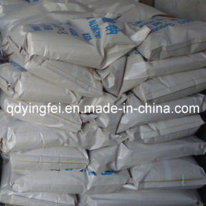 Sodium Alginate-AAA pictures & photos